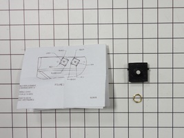Broan Nutone Range Hood Range Hood Switches Dey