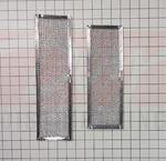 Broan Trash Compactor Air Filter Kit