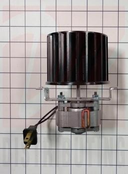 S97009796 Broan Range Vent Hood Blower Motor