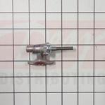 GE Range/Stove/Oven Surface Burner Valve