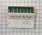 Bosch Dishwasher Main Control Board