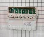 Bosch Dishwasher Main Control Board