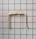 Frigidaire Refrigerator Clip