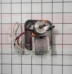 Broan Range Vent Hood Drive Motor