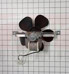 Broan Range Vent Hood Fan Motor