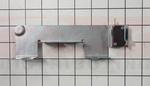 Broan Range Vent Hood Limit Switch