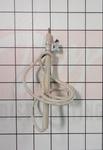 Peerless-Premier Range/Oven/Stove Electrode