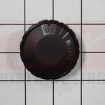 Peerless Premier Range/Oven/Stove Knob