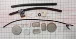 Carrier Furnace Condensate Drain Kit