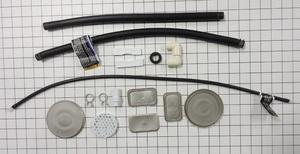 Payne Furnace Parts Dey Appliance Parts