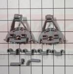 Bosch Dishwasher Tine Clip