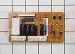 LG Electronics 6871JB2061B Refrigerator Main PCB Assembly