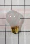 LG Refrigerator Incandescent Light Bulb