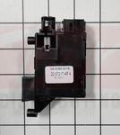 Bosch Door Dryer Lock