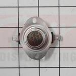 Modine Garage Heater Limit Control
