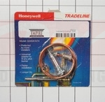 Empire Fireplace Thermocouple