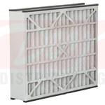 Merv 8 Air Bear Air Filter - 20 x 25x x 5