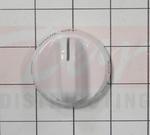 Kenmore Range/Oven/Stove Thermostat Knob