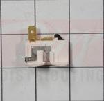 Magic Chef Compact Refrigerator Compressor Overload Protector - Model MCBR360/445 Series