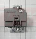 Lennox Furnace Gas Valve