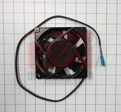 Jg50 Dq 10 Danby Wine Cooler Refrigerator Condenser Fan