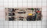 Viking Range/Oven/Stove Self Cleaning Control Board