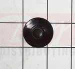 Frigidaire Range/Stove/Oven Deflector Knob