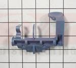 Whirlpool Dishwasher Actuator, Adjuster (Left Hand)