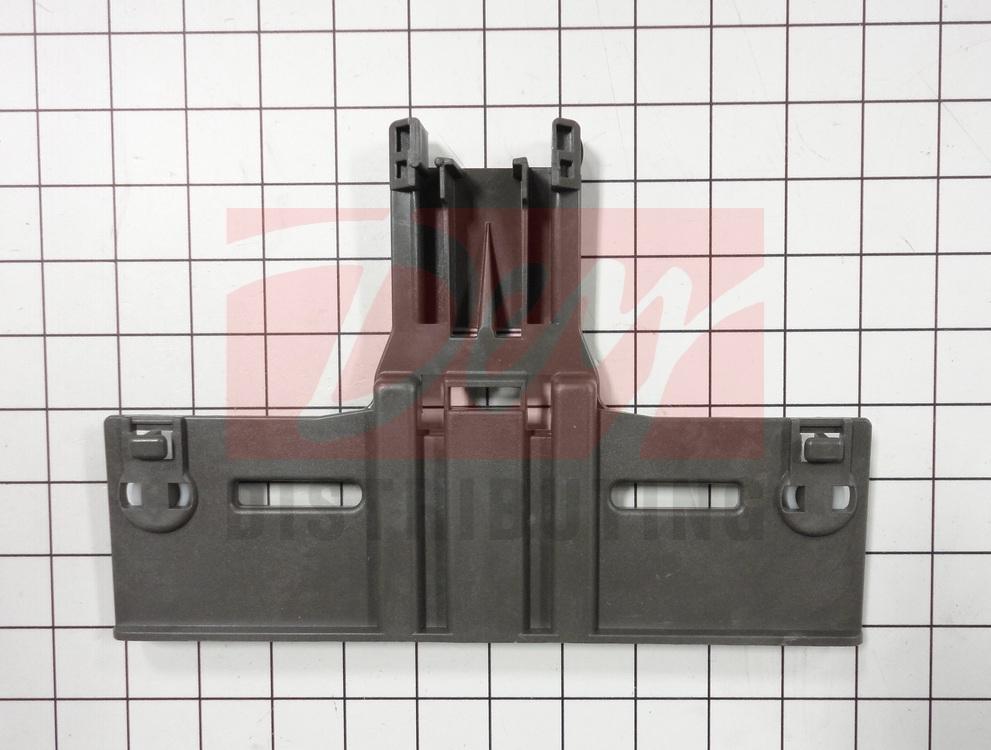 W10350375 Whirlpool Refrigerator Rack Adjuster Dey