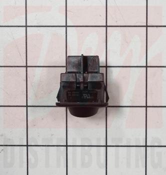 W10259033 Jenn Air Range Stove Oven Light Switch