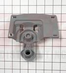 Whirlpool Dishwasher Adapter