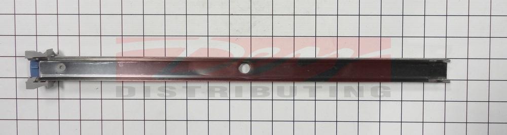 Wpw10195623 Whirlpool Dishwasher Drawer Slide Rail Dey