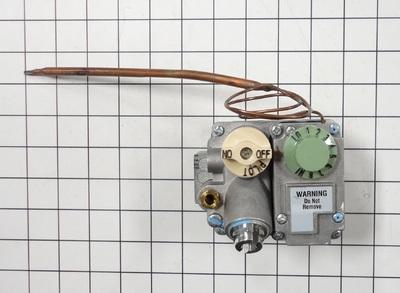 84090 Cozy Fireplace Gas Valve Dey Appliance Parts