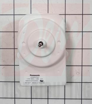 W10239053 Whirlpool Refrigerator Condenser Fan Motor