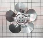 Maytag Refrigerator Fan Blade