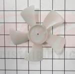 Amana Refrigerator Fan Blade