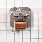 Samsung Range/Stove/Oven Fan Motor