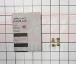 Frigidaire Range/Stove/Oven Conversion Kit