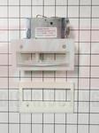 Maytag Refrigerator Damper Control Assembly