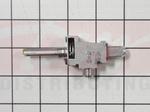 Whirlpool Range/Stove/Oven Safety Valve