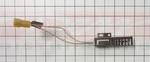 Whirlpool Range/Stove/Oven Igniter