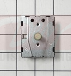 Whirlpool Room Air Conditioner Rotary Switch