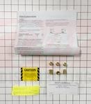Maytag Range LP Conversion Kit