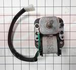 Broan Range Vent Hood Blower Motor