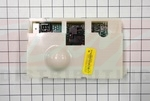 Frigidaire Dryer Control Board