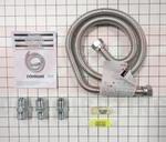 GE Gas Range Connector Kit