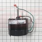 Maytag Range/Stove/Oven Fan Motor