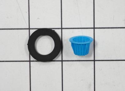 12001413 Maytag Washing Machine Plastic Washer And