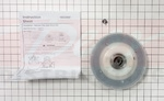 Maytag Washing Machine Clutch Assembly