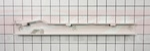 Amana Refrigerator Drawer Glide